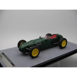 Lotus12 F1 Press Version 1958