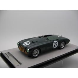 Aston Martin DB3S Spyder British Empire Trophy 1952